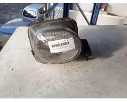 Faro anteriore Destro Passeggero FIAT Multipla 1° Serie