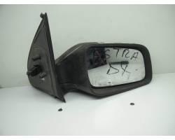 Specchietto Retrovisore Destro OPEL Astra G S. Wagon