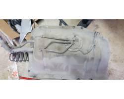 Serbatoio carburante SUZUKI Jimny 1° Serie