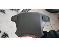 Airbag Volante SUZUKI Jimny 1° Serie