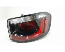Stop fanale posteriore a LED Destro Passeggero JEEP Compass 2° Serie