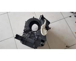 Scatola climatizzazione A/C SUZUKI Jimny 1° Serie