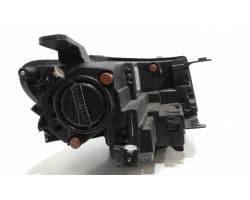 Faro fanale anteriore SX guida  allo Xenon JEEP Compass 2° Serie