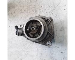 Depressore Freni pompa a vuoto BMW X5 1° Serie