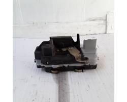 Serratura cofano anteriore CITROEN Xsara Picasso 1° Serie
