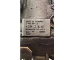 Pompa iniezione Diesel VOLKSWAGEN Caddy 2° Serie