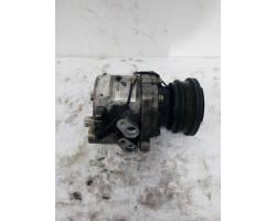Compressore A/C DR 1 1° Serie