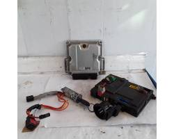 Kit avviamento motore CITROEN Xsara Picasso 1° Serie