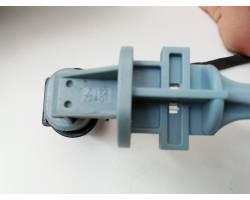 Sensore temperatura liquido refrigerante BMW Serie 1 E87 2° Serie