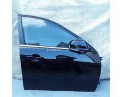 Portiera anteriore Destra CHEVROLET Epica 1° Serie