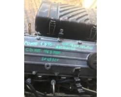 Motore Completo FIAT Punto Berlina 5P
