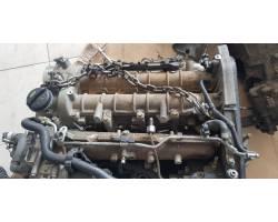 Motore Semicompleto FIAT Stilo Berlina 3P