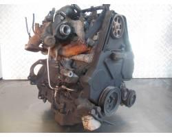 Motore Completo OPEL Astra G Berlina