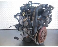 Motore Completo OPEL Meriva 1° Serie