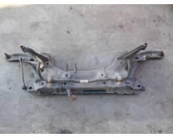 Culla Motore FORD Fiesta 6° Serie