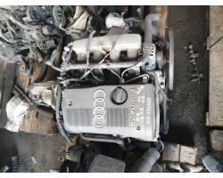Motore Completo AUDI A6 Berlina 2° Serie