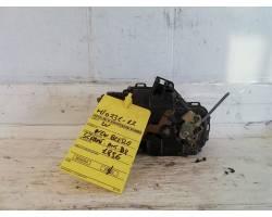 Serratura Anteriore Destra VOLKSWAGEN New Beetle 1° Serie