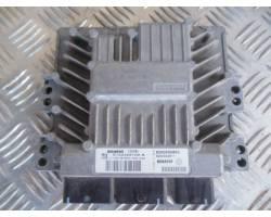 Centralina motore RENAULT Clio Serie