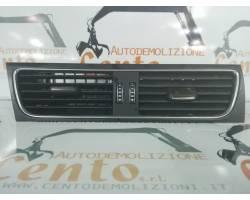 Bocchette Aria Cruscotto AUDI A5 Sportback Restyling
