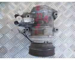 Compressore A/C HYUNDAI Tucson  Serie