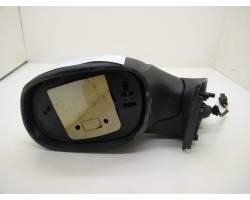 Specchietto Retrovisore Sinistro CITROEN C3 Pluriel