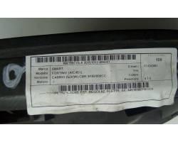 Specchietto Retrovisore Sinistro SMART ForTwo Cabrio 3° Serie (w 451)