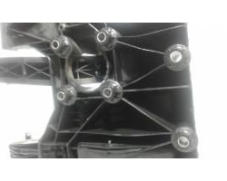 Pedaliera Freno + frizione PEUGEOT Boxer 3° Serie