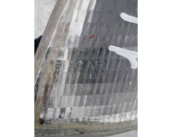 Freccia fanalino ant SX lato guida ALFA ROMEO 145 2° Serie