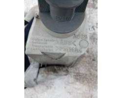 Freccia fanalino ant DX lato passeggero ALFA ROMEO 145 2° Serie