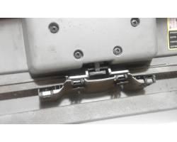 Cassetto porta oggetti PEUGEOT Boxer 3° Serie