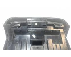 Cassetto porta oggetti PEUGEOT Boxer 4° Serie