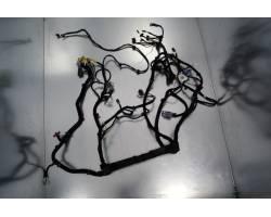 Cablaggio elettrico cruscotto JEEP Renegade Serie