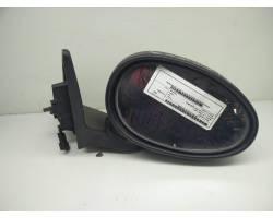 Specchietto Retrovisore Destro ROVER Serie 200 25
