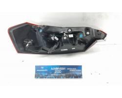 Stop fanale posteriore Destro Passeggero OPEL Insigna S. Wagon