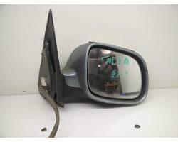 Specchietto Retrovisore Destro SKODA Fabia S. Wagon 1° Serie