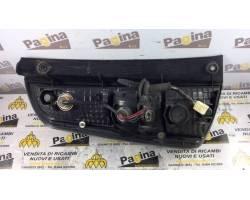 Stop fanale posteriore Destro Passeggero DAIHATSU Sirion 2° Serie
