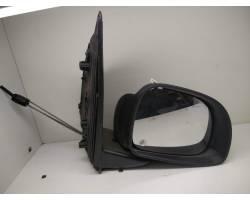 Specchietto Retrovisore Destro FIAT Panda Twinair