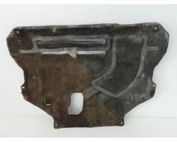 Carter copri motore inferiore FORD Kuga Serie