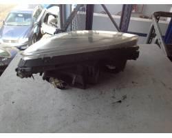 Faro anteriore Sinistro Guida FIAT Panda 3° Serie