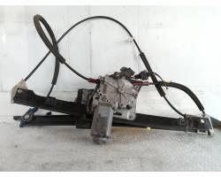 Cremagliera anteriore destra passeggero SEAT Ibiza 3° Serie