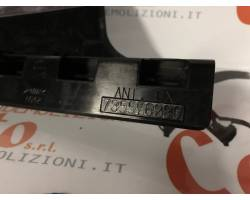 Modanatura porta ant DX passeggero LANCIA Ypsilon 4° Serie