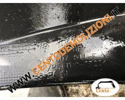 Paraurti Posteriore completo AUDI A5 Sportback Restyling