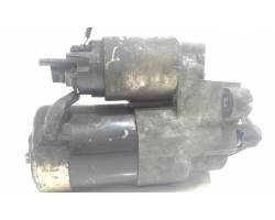 Motorino d' avviamento RENAULT Modus 1° Serie