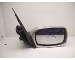 Specchietto Retrovisore Destro FORD Mondeo Berlina 2° Serie