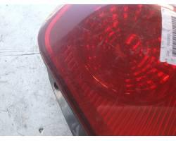 Stop fanale posteriore Destro Passeggero KIA Sorento 1° Serie