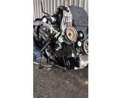 Motore Completo ALFA ROMEO 146 1°  Serie