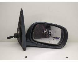 Specchietto Retrovisore Destro NISSAN Micra 2° Serie