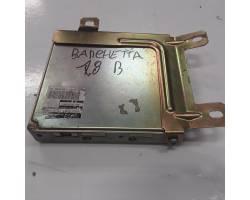 Centralina motore FIAT Barchetta 1° Serie