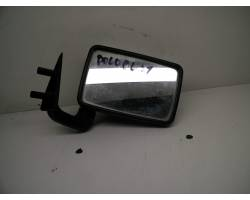 Specchietto Retrovisore Destro VOLKSWAGEN Polo 2° Serie