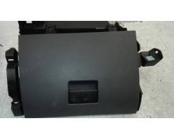 Cassetto porta oggetti FORD C - Max Serie